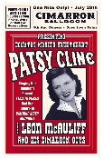 re004-Patsy Cline-1961