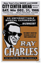 re001-Ray Charles-1966