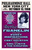 re008-Aretha Franklin-1968