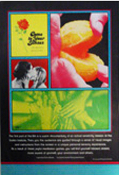Neon Park 1972 film poster - Come To Your Senses
