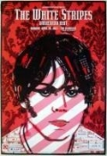 White Stripes-Warfield 2003