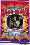 Trash Brats / SF 2000
