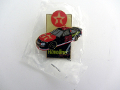 Havoline Racing pin * #28 car - never used