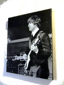 The Beatles AUG 19th 1964 Cow Palace San Francisco