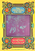 (56) Jellyroll Press Berkeley 1969 *