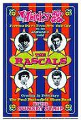Rascals - Whisky