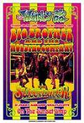 Big Brother / Sweetwater - Whisky A Go-Go