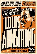 j004 - Louis Armstrong 1935