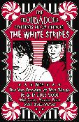White Stripes / Troubadour 2001